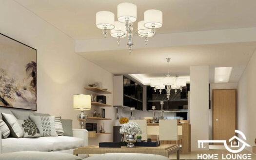 Artistic Heights with Home Lounge Real estate Brokers in Dubai
