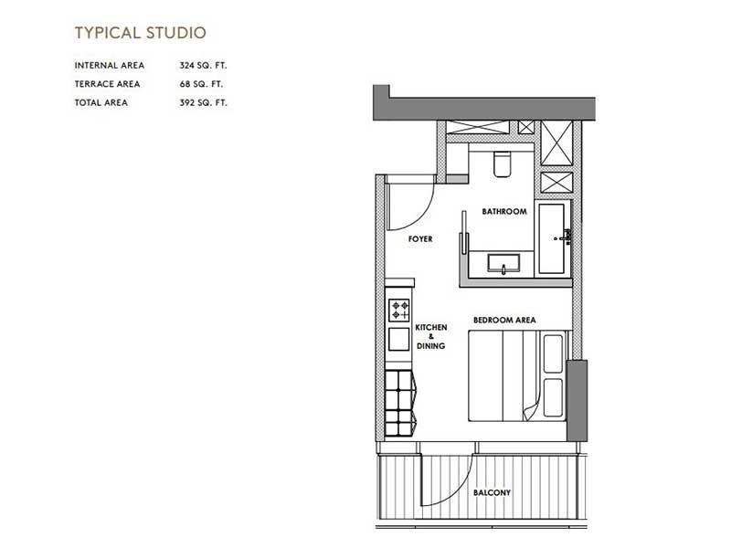Typical Studio